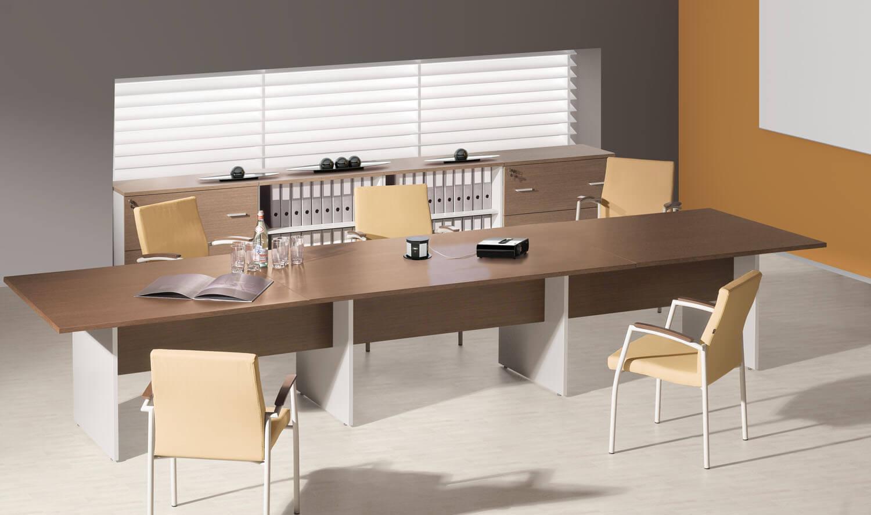 stoły konferencyjne primus