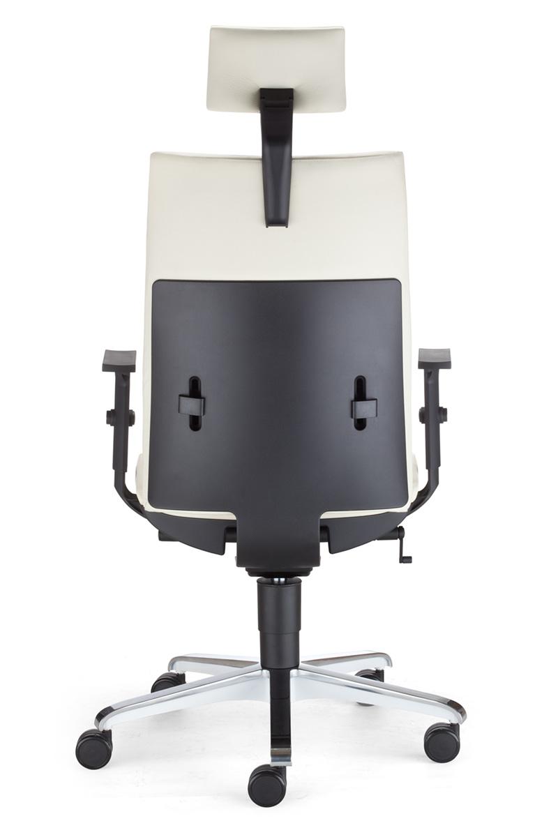 Fotel Intrata M