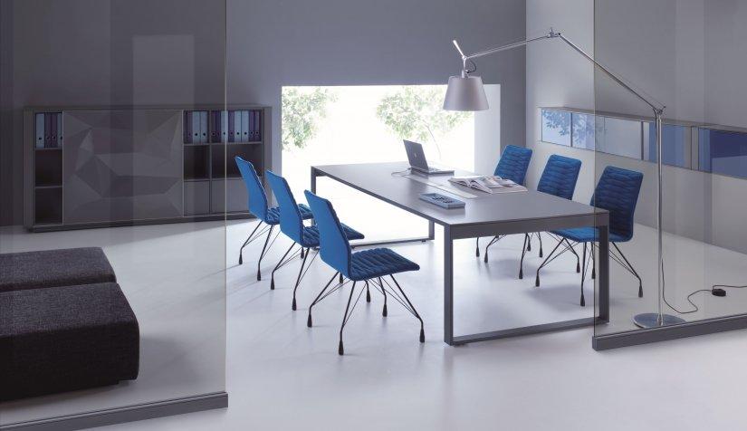 stół konferencyjny mebelux