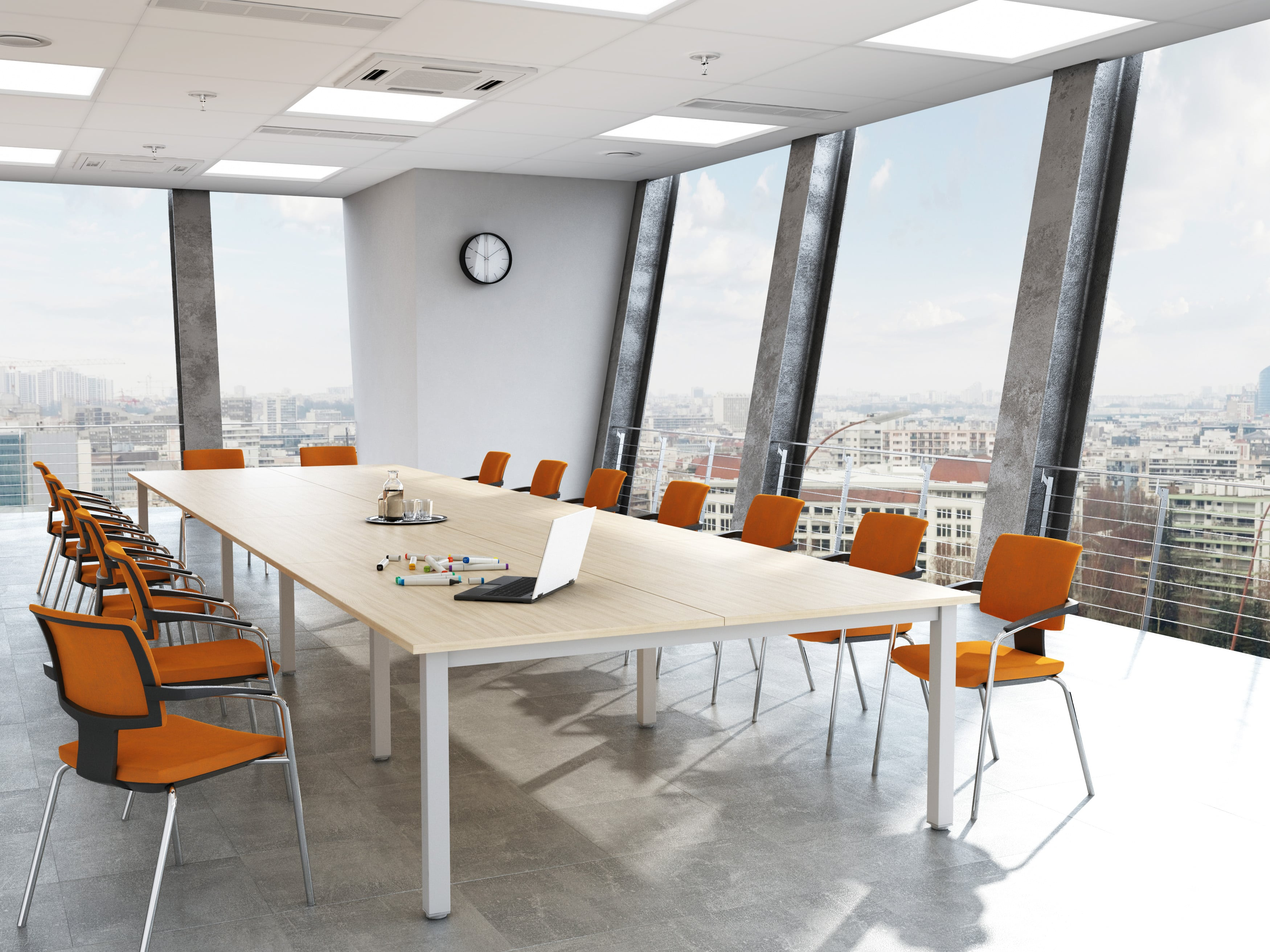 stół konferencyjny toro